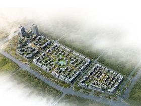锦荣米兰小镇
