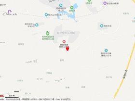 绿城郑州桃李春风